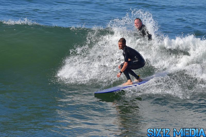 Los Angeles Surf- - -13.jpg