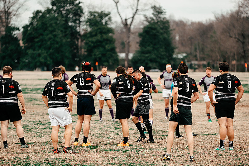 Rugby (ALL) 02.18.2017 - 30 - IG.jpg