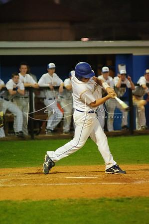20110318 GMHS vs Clayton