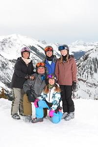 03-20-2021 Elk Camp Snowmass