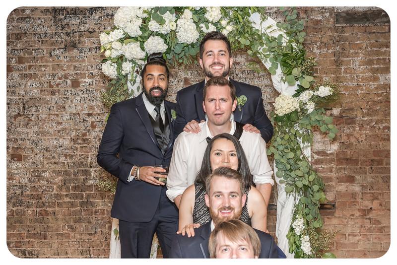 Laren&Bob-Wedding-Photobooth-206.jpg
