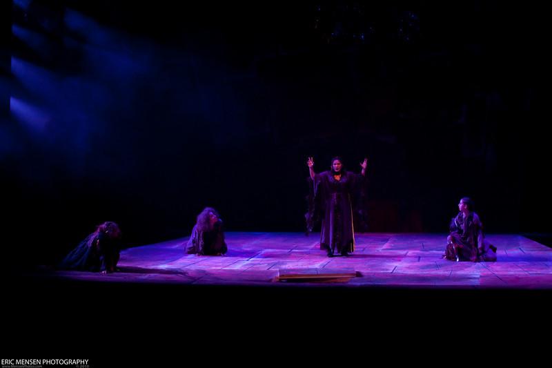 Macbeth-212.jpg