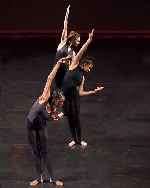 LaGuardia Senior Dance Showcase 2013-1939.jpg