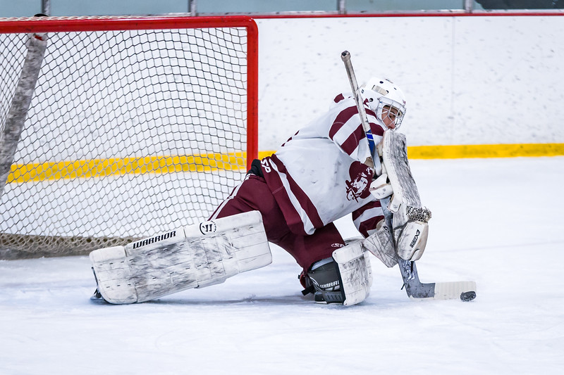 2019-2020 HHS BOYS HOCKEY VS PINKERTON-51.jpg
