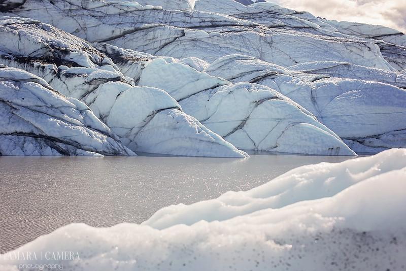 Glacier16-3-2.jpg