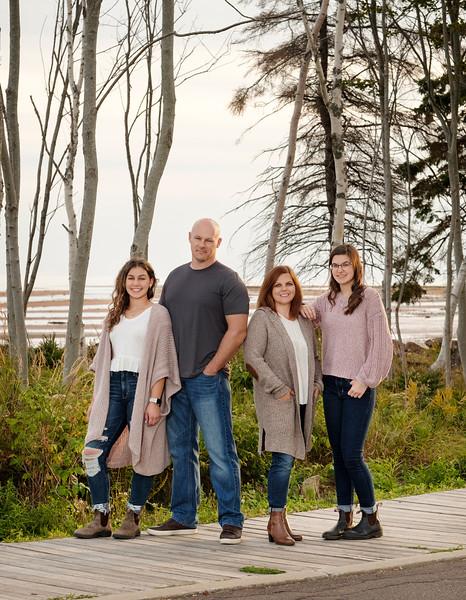 Family-043.jpg