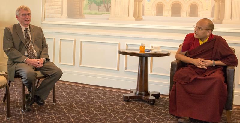 20150318-HCBSS-17th-Karmapa-7804.jpg