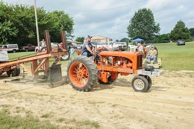 2016 09 05 BOCO Tractor Pull