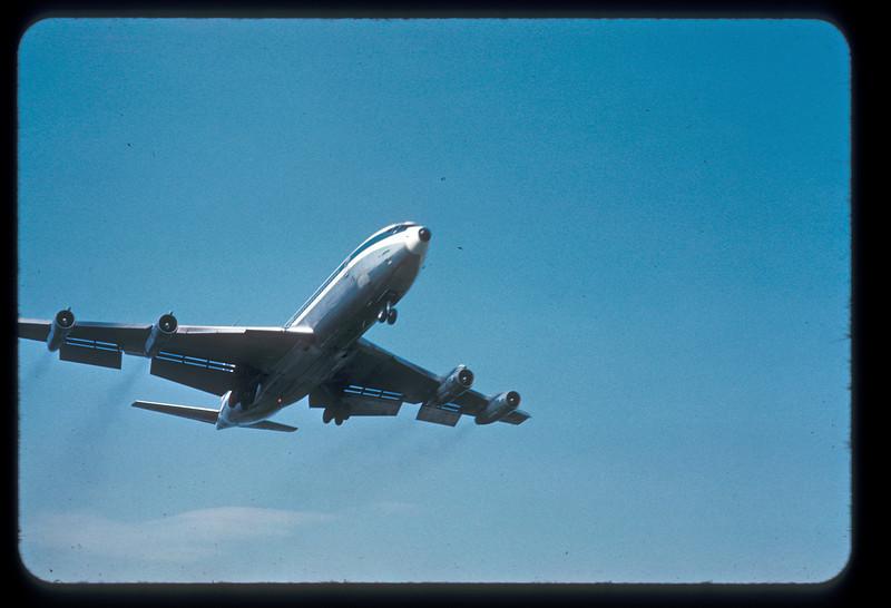 707 DTW Aug 1966-4small.jpg