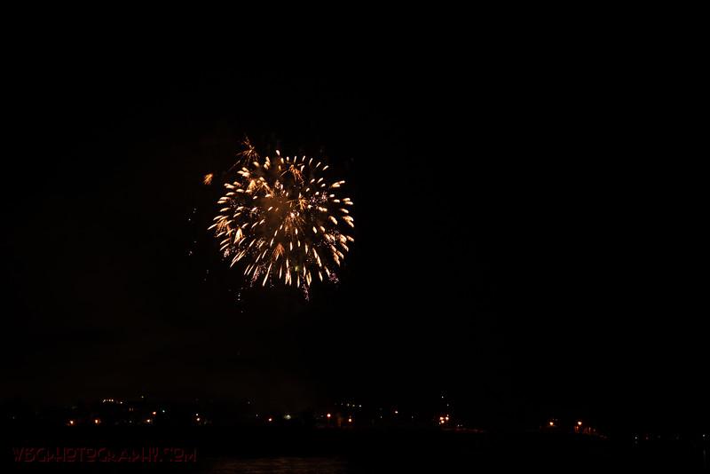 Fireworks-127.jpg