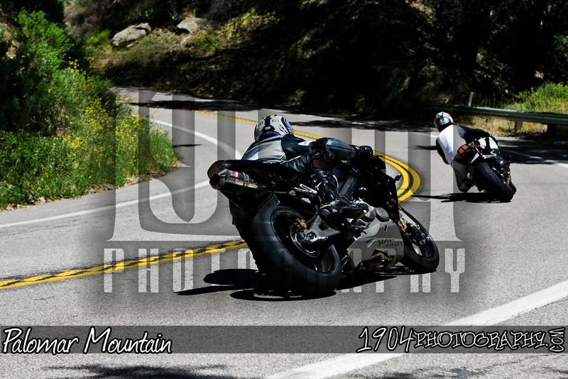 20100606_Palomar Mountain_2619.jpg