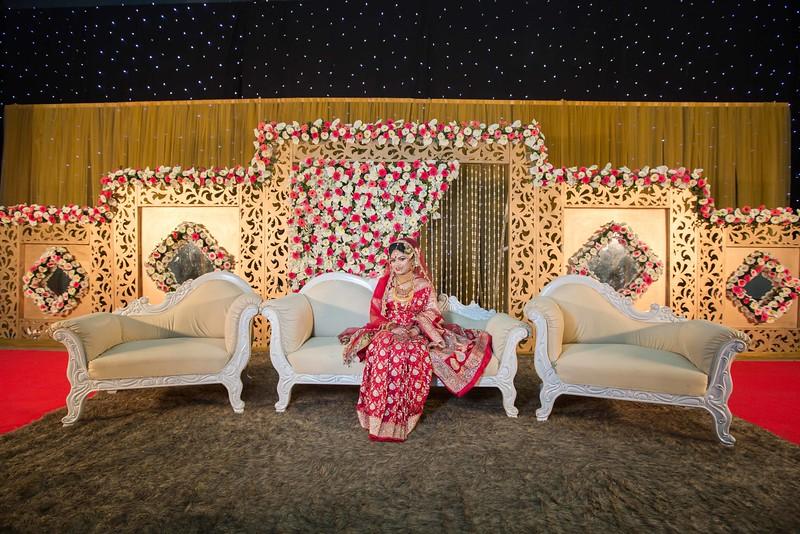 Nakib-00158-Wedding-2015-SnapShot.JPG