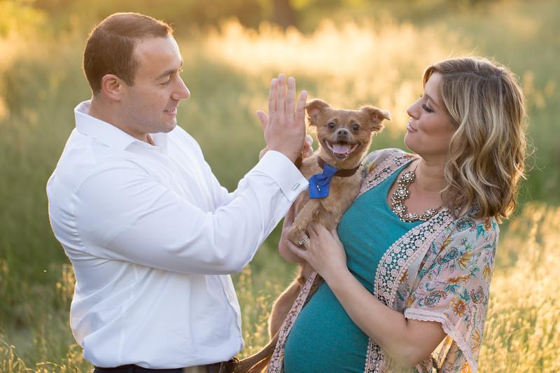 Erin Maternity-14.jpg