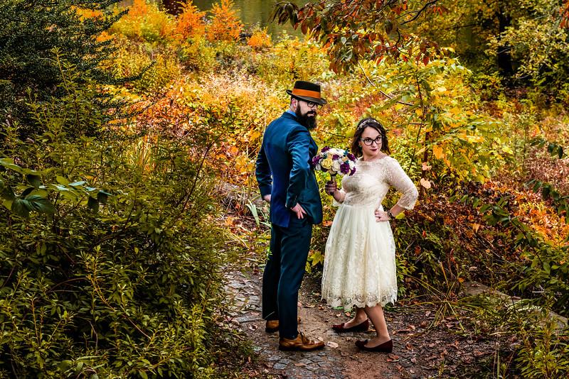 Steven & Michelle Wedding-85.jpg