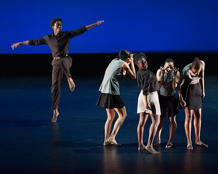 LaGuardia Graduation Dance Dress Rehearsal 2013-420.jpg