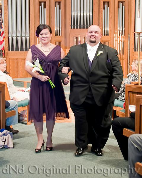 199 Tiffany & Dave Wedding Nov 11 2011 (8x10).jpg
