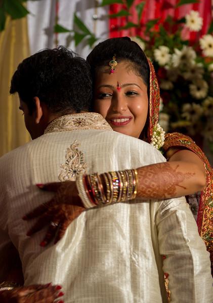 Prakrut Wedding-792.jpg