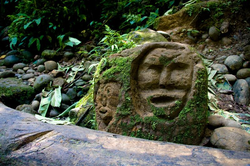 rock-carving-at-waterfall_4889002556_o.jpg