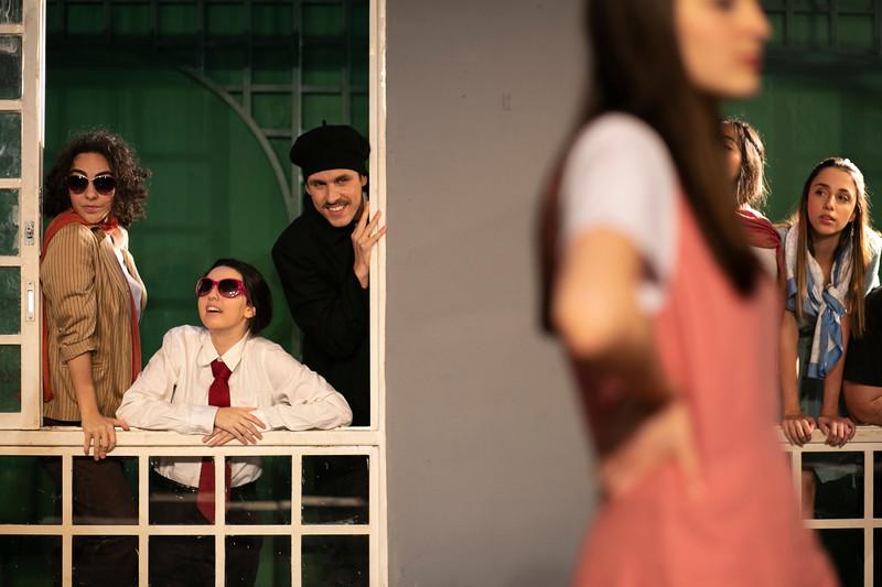 Allan Bravos - Celia Helena - O Beijo no Asfalto-256.jpg