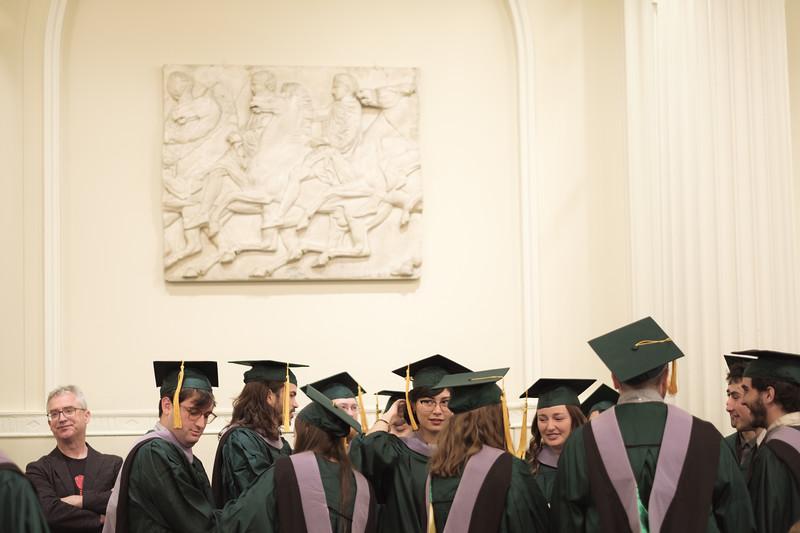 UOPDXDesign_Graduation2019-10.jpg