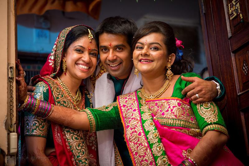 Wedding Day-2_xqd (Jay Pooja)-898-2.jpg