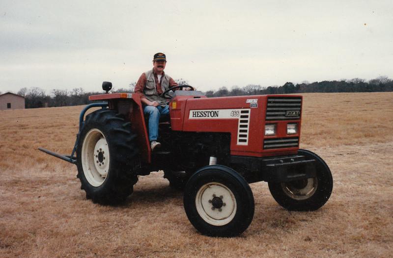 1988 - Farmer Doug.jpg