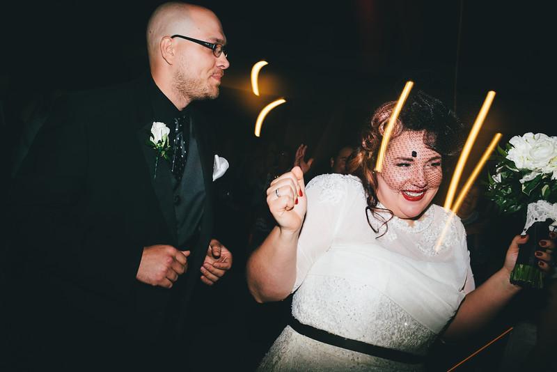 Le Cape Weddings_Natalie + Joe-447.jpg