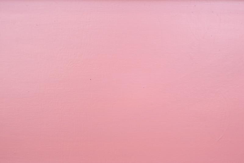 Colour Washes BH5A7030.jpg