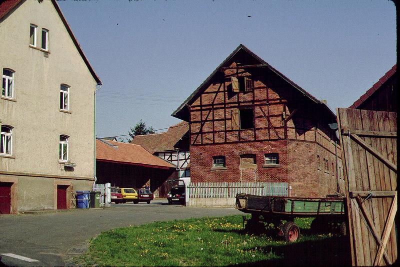 Marburg0590 007.jpg