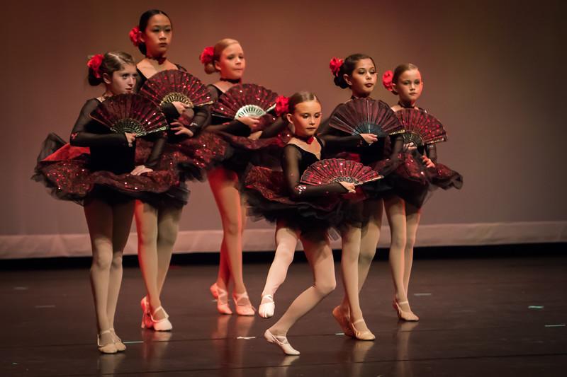 Carmen Ballet-14.jpg