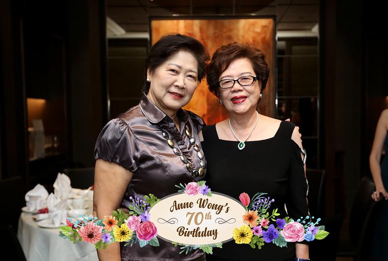 VividSnaps-Anne-Wong's-70th-Birthday-28032.JPG