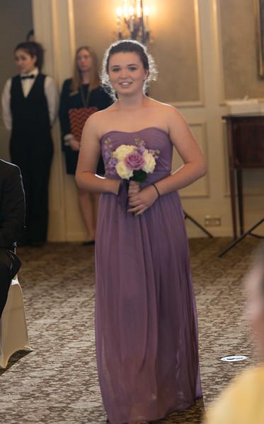 Cass and Jared Wedding Day-227.jpg