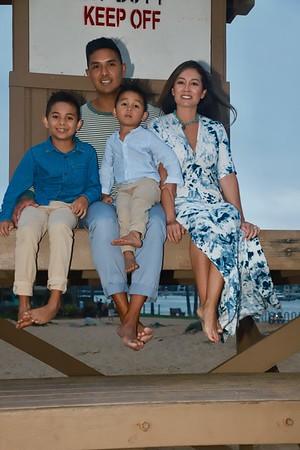 Family Photo Shoot Oct. 21, 2020 (Album 2)