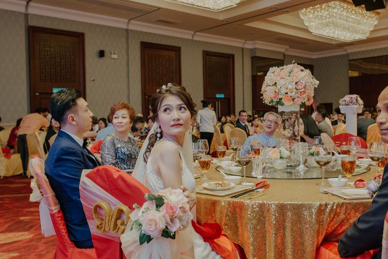Choon Hon & Soofrine Banquet-205.jpg