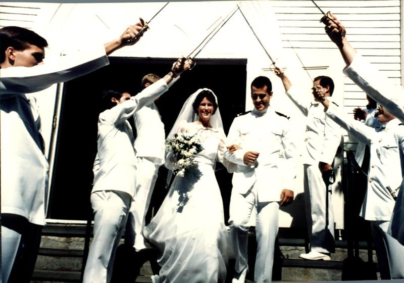wedding20120916_0097.jpg
