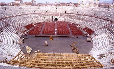 1984 Itália