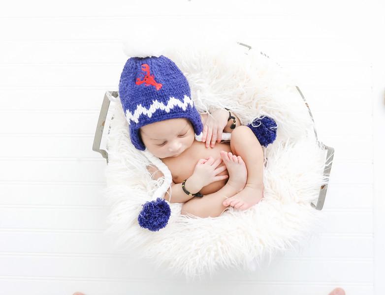 22newport babies photography newborn-0612-1.jpg