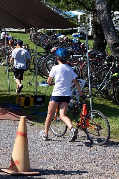 Willow Creek Triathlon_080209_SM_425.jpg