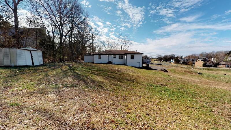 3064-Anderson-Rd-Nashville-TN-37217-02222019_133941.jpg