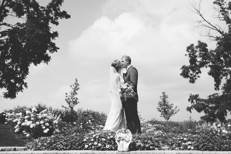 2018-megan-steffan-wedding-326-2.jpg