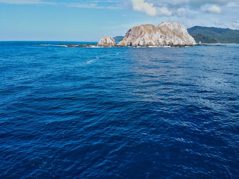 Reserva Absoluta Cabo Blanco - Paraíso de Costa Rica