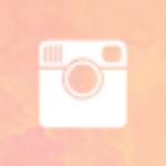 instagram_64.png