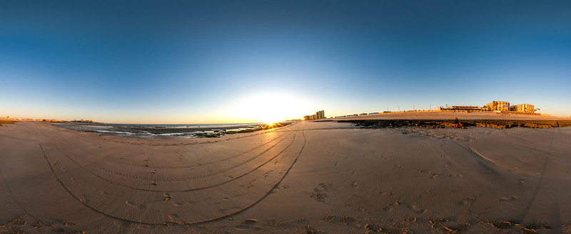 Sandy-Beach-Playa-Bonitat-Puerto-Penasco-Mexico.jpg