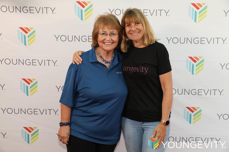 09-20-2019 Youngevity Awards Gala CF0019.jpg