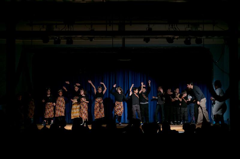 PS166 Grades 3-5 MultiCultural Dance mar2017-8046.jpg
