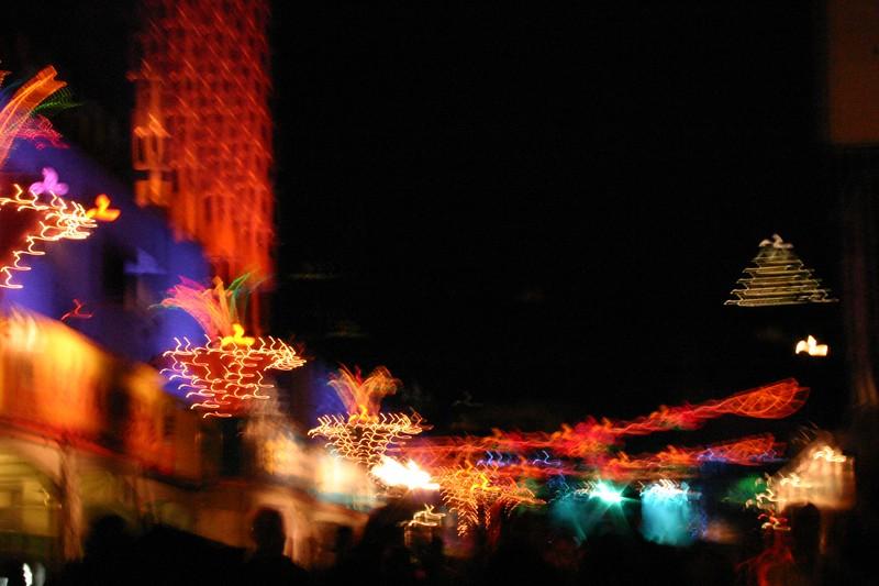 montreal-jazz-festival-104_1808411755_o.jpg