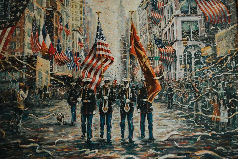 Marine Corps Museum -1877.jpg