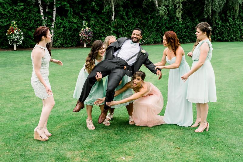 Dunston Wedding 7-6-19-422.jpg