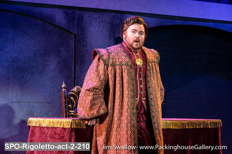 SPO-Rigoletto-act-2-210.jpg