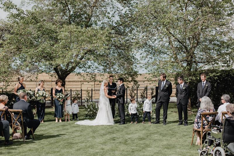 Sam + Louis Wedding-455.jpg